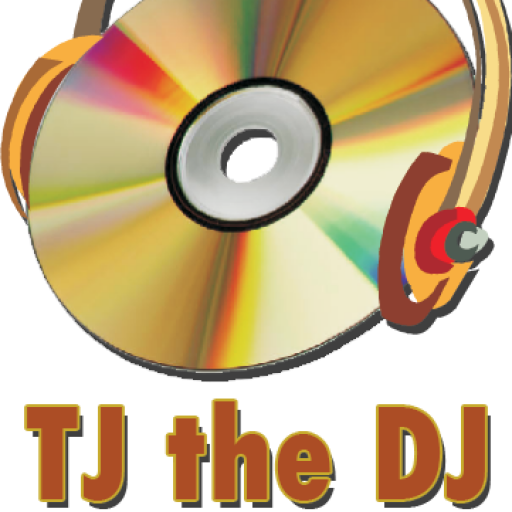 TJ the DJ, Red Deer DJ Service