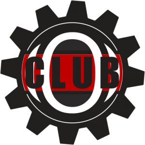 club-zero-logo