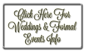 TJ the DJ, Red Deer DJ, Central Alberta DJ, Weddings & Formal Events